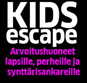 logoKids1