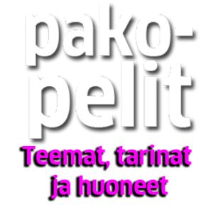 logoPakopelit2